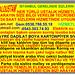 0538 786 55 18 www.acilustam.com