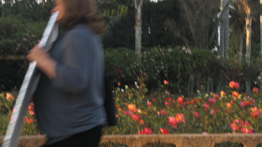 JardínBotánico 154