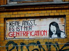 Visite guidate a Berlino