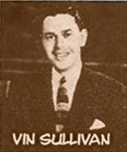 Image result for vin sullivan comics