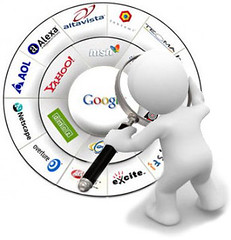 search-engines