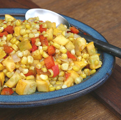 Succotash 012small