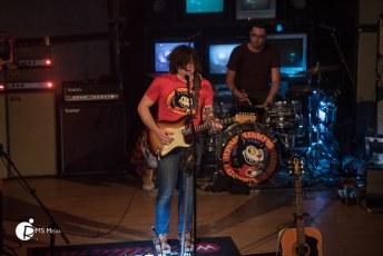 Ryan Adams @ Alix Goolden Hall - June 25th 2017