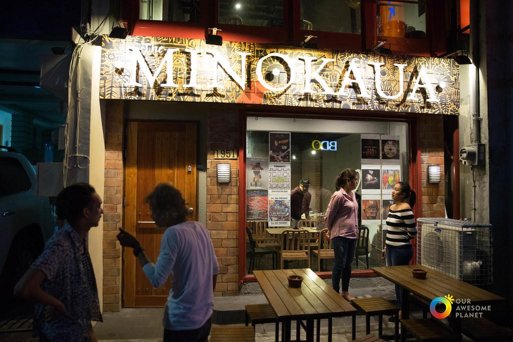 The Minokaua-1.jpg