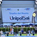 Italiani Master, altri sette record nelle gare veloci