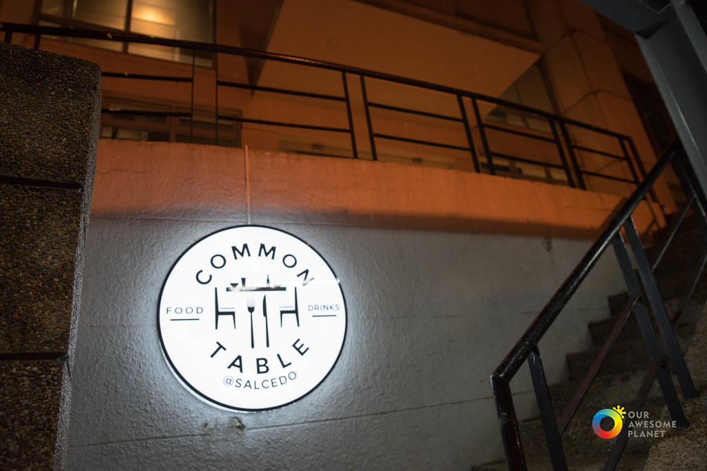 Common Table Salcedo-1.jpg