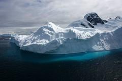 Chile e Antártida