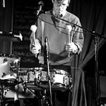 Owen Pallett @ the Black Sheep Inn