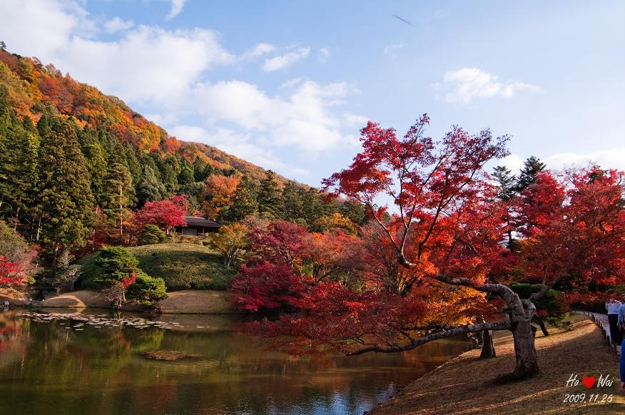 1126_kyoto_1335