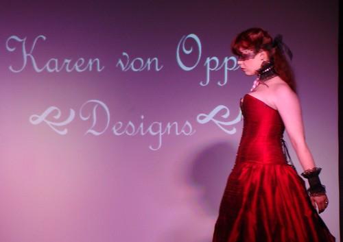 KVO Designs