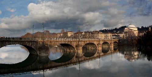 Torino I