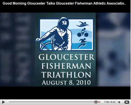 Good Morning Gloucester Talks Gloucester Fisherman ...