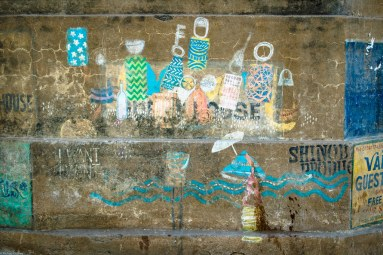 lust-4-life travelblog streetart varanasi (17 von 52)