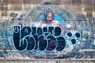 lust-4-life travelblog streetart varanasi (27 von 52)