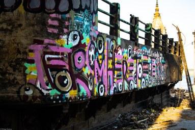 lust-4-life travelblog streetart varanasi (52 von 52)