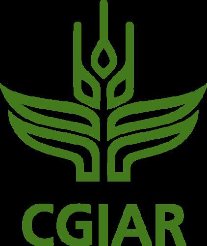 cgiar logo