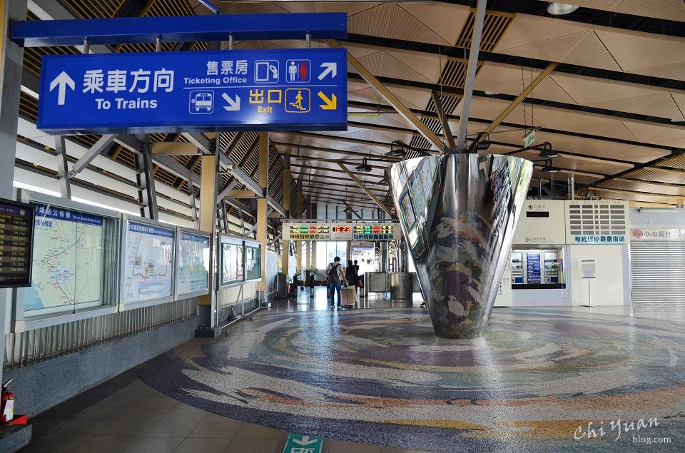 沙崙火車站03.jpg