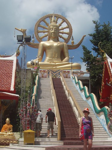 201002230746_Big-Buddha