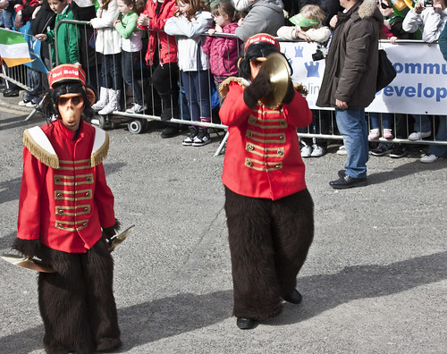 stpatricksfestival2010