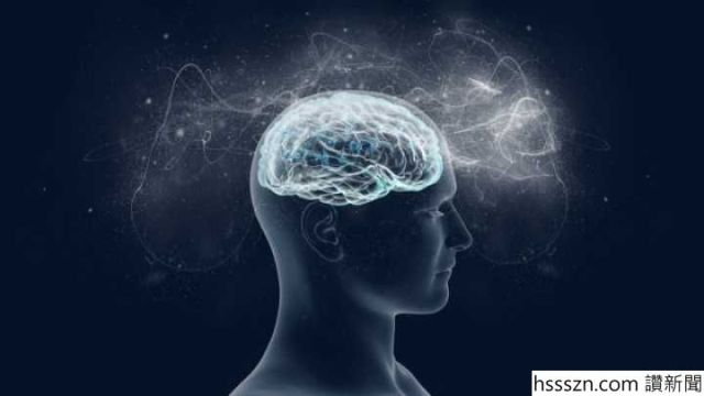 default-1464384158-798-the-brain-s-memory-capacity-may-be-ten-times-greater-than-we-thought_720_405