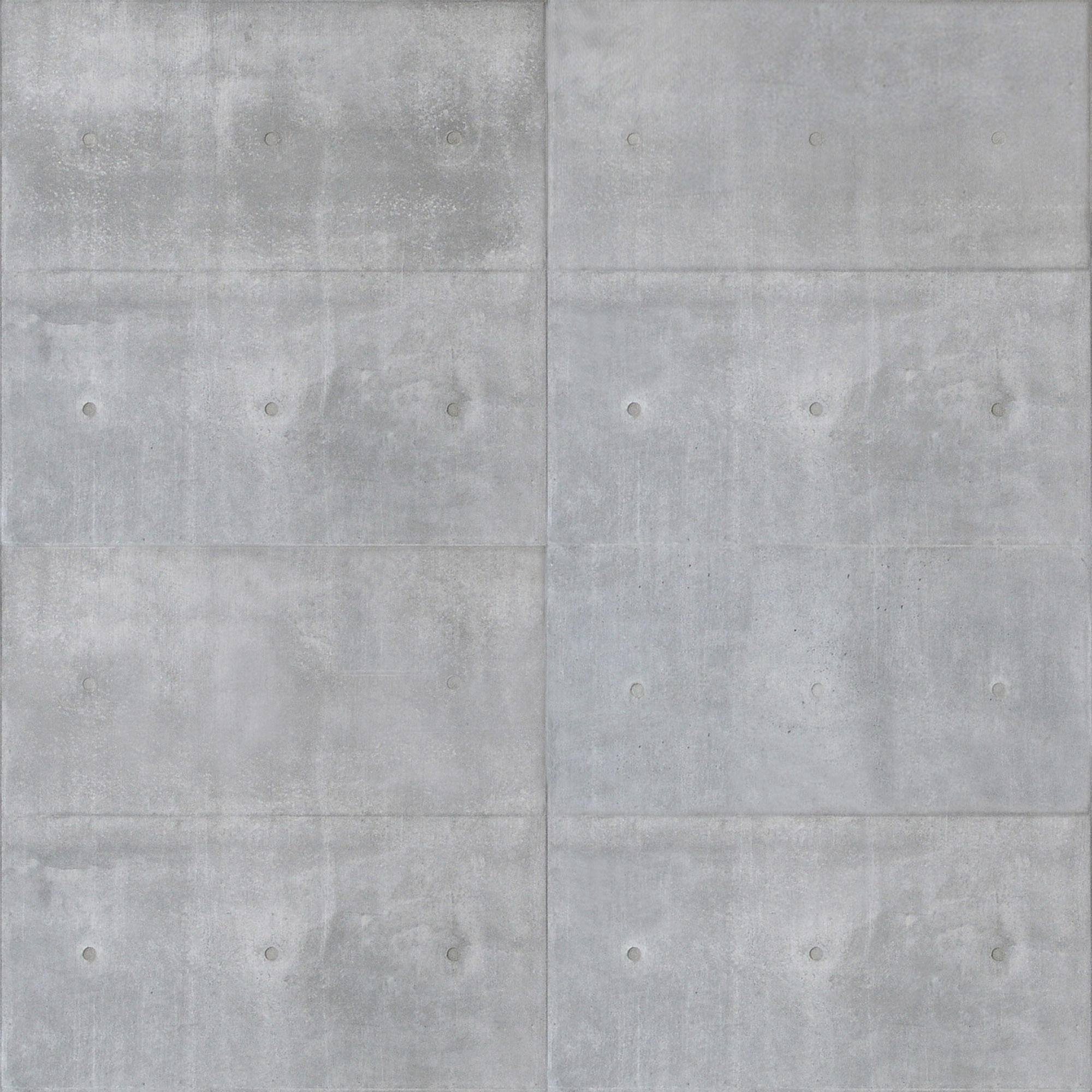Free Texture Concrete Modern Architecture Khras Station