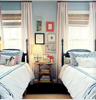 boys room Lonny Ashley Putnam