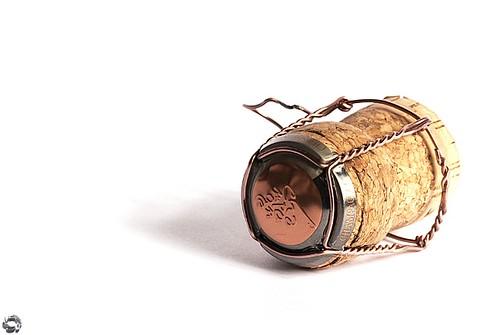"Foto ""Champagne"" by faberzeus - flickr"