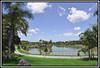 Graceland Estates004 copy