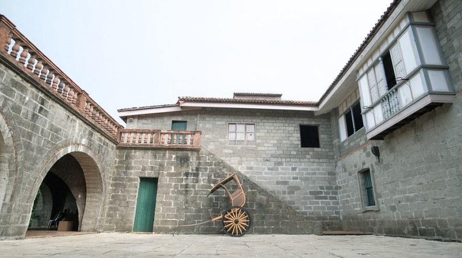 Insta360 Nano Air Las Casas Filipinas Acuzar (8 of 9)