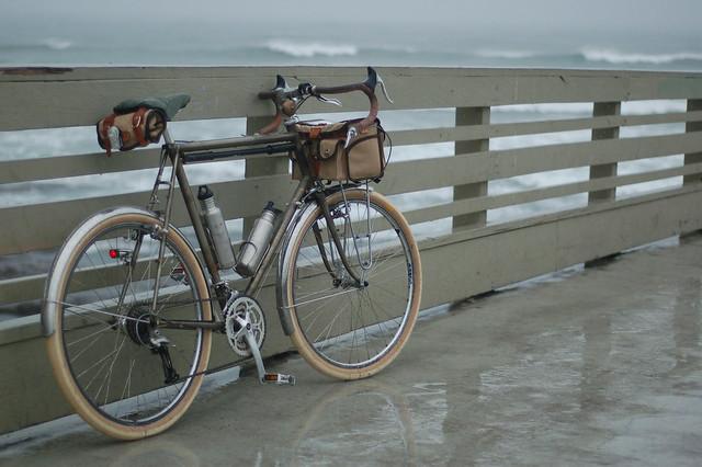 Storm Ride