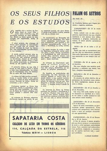 TV, No. 237, November 9 1967 - 29 by Gatochy