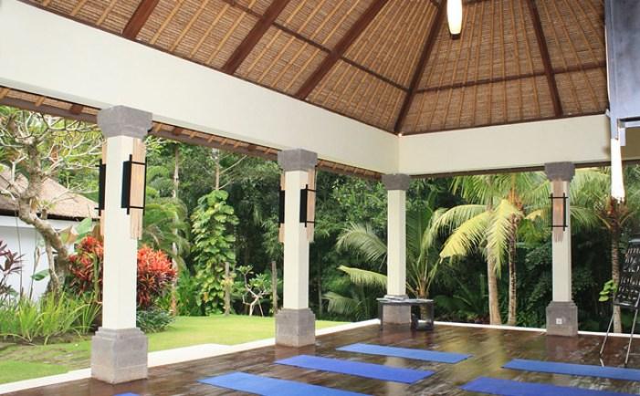 Yoga-room--2