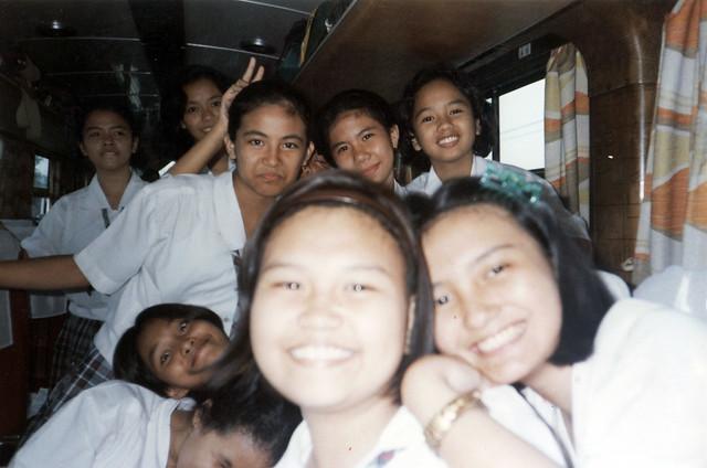 CSR Field Trips 012