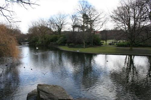 2010.02.26 Dublin 20 St Stephen's Green 19
