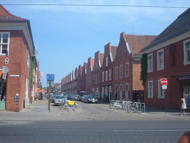 Berlin Potsdam 047