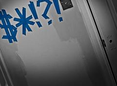 Piip! (Bild lånad från flickr)