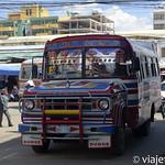 Viajefilos en Bolivia, Cochabamba 029