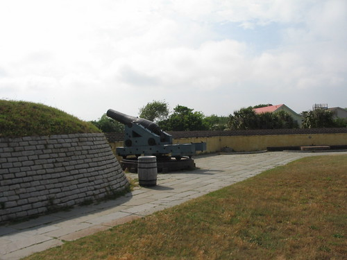 Fort Moultrie 3 May 2010 495
