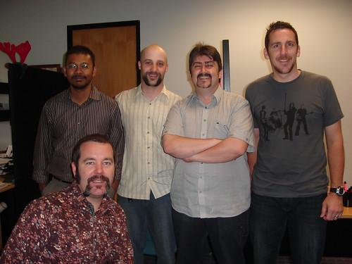 CE_Movember_2009_DSC07890