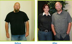 5182304523 590e60b5c5 m - Ways To Start Losing Weight Right This Minute