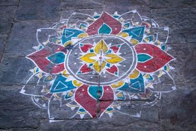 lust-4-life travelblog streetart varanasi (38 von 52)