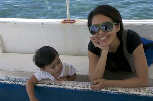 Bohol Beach Club, Panglao Island, Bohol 112