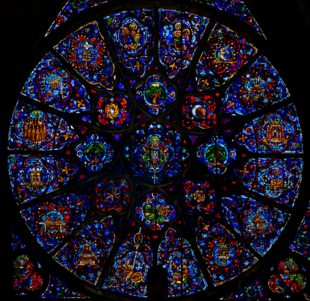Catedral de Reims (France) .Panorama_9 copia  r