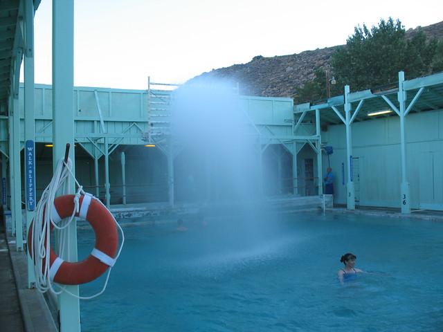 20100828 Burning Man (105) - Keough's Hot Springs