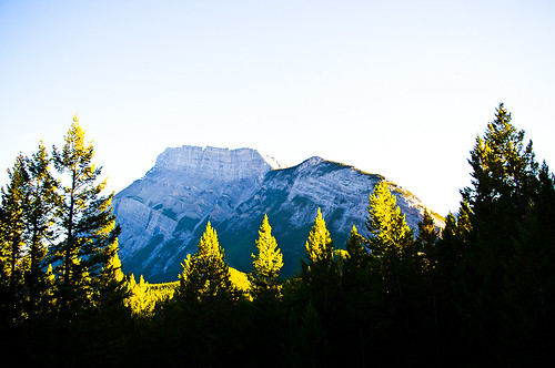 20101001_Banff2_Jpg_002