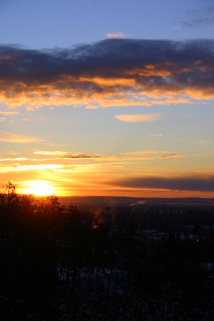 fairbanks_sunrise_1