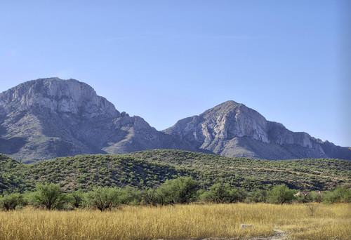 Catalina Park_HDR