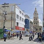 Viajefilos en Bolivia, Cochabamba 016
