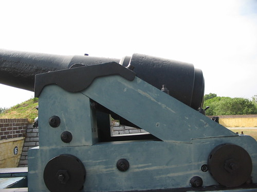Fort Moultrie 3 May 2010 492