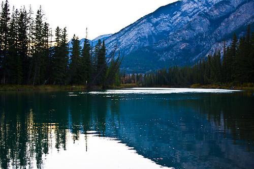 20101001_Banff2_Jpg_008